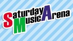 Saturday Music Arena