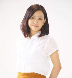 kobashigawa_yuiko_prof
